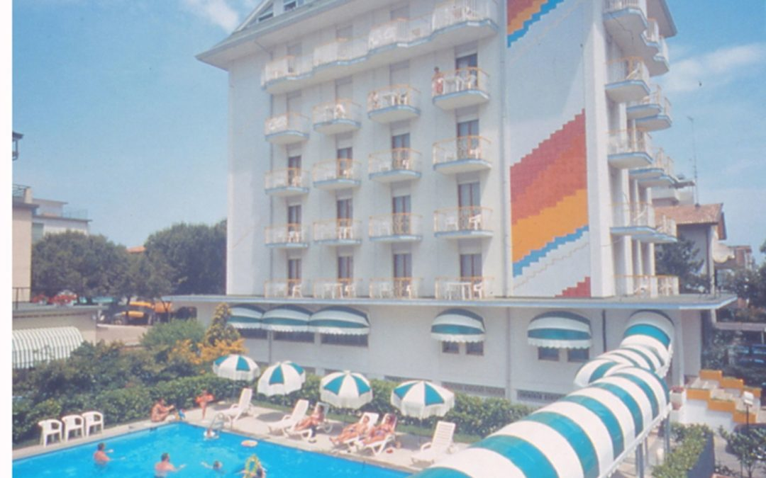 HOTEL MAXIHERON