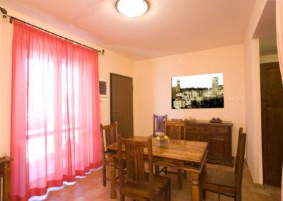interno appartamenti 2