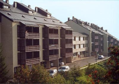 Residence esteno_estate