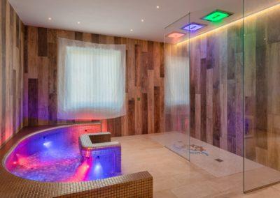 0013-hotel-serena-spa
