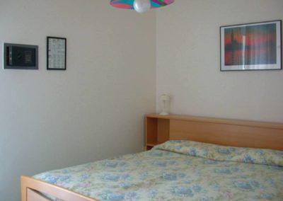 apto_bali_bedroom_web
