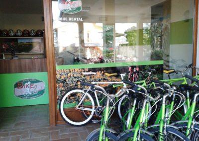 bikeland 3